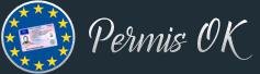 Permis conducere , Schimbare permis , permis cod MD , permis Moldova UE, permis rezidenta Moldova | moldoveni permis rezidenta, cod MD Europa, permis conducere UE, moldoveni Germania Anglia